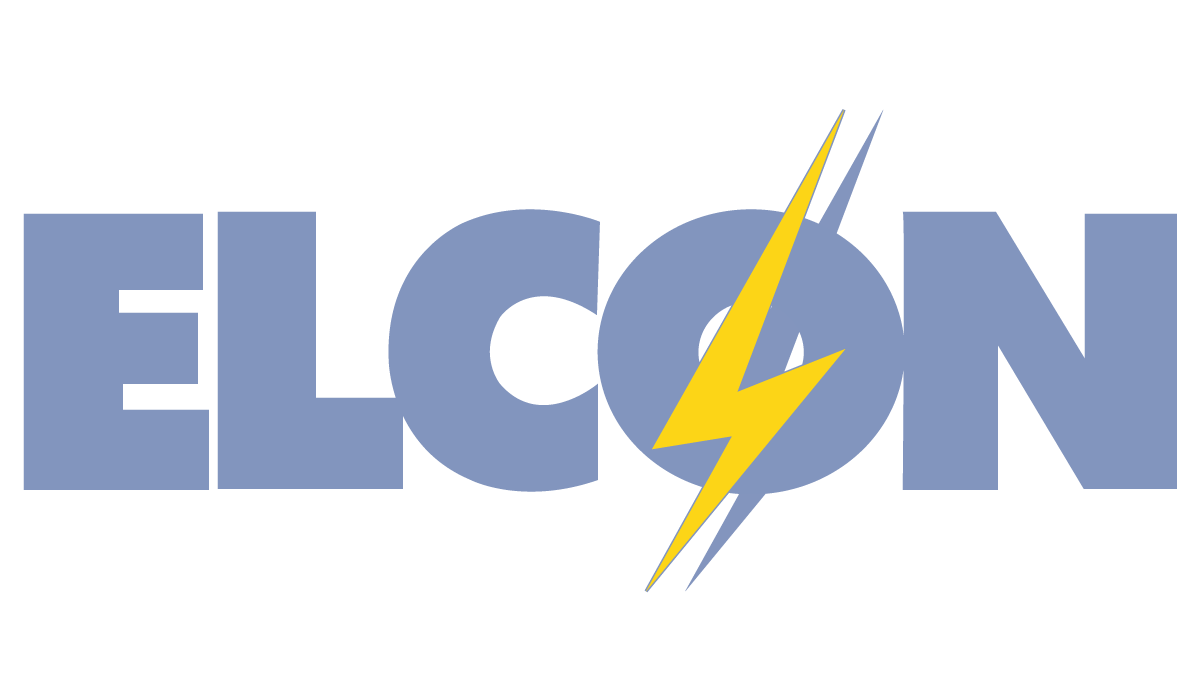 ELCON | Electricity Consumers Resource Council